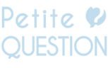 size_3_petite-question-service-maternite-conseil-parents-bebe